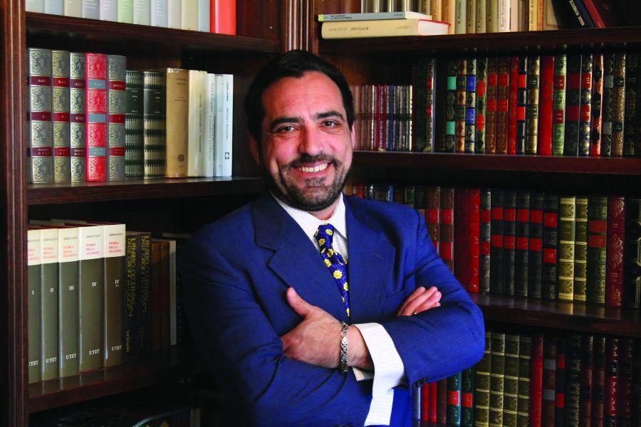 Francesco Migliardi