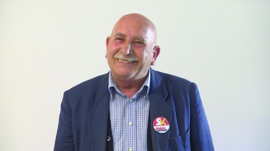 Giuseppe Guarneri