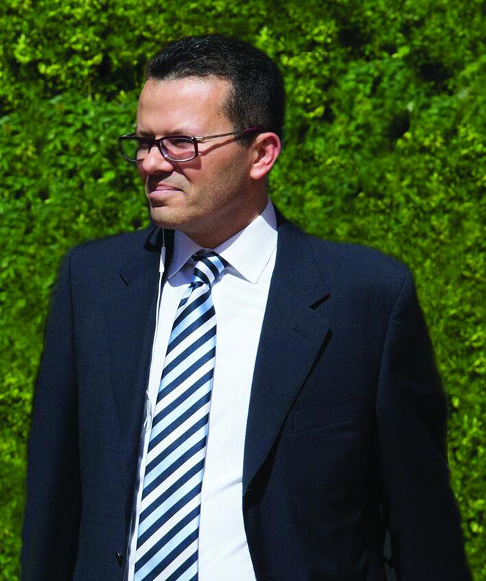 Marcello Susinno